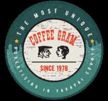 coffeegram logo2-09