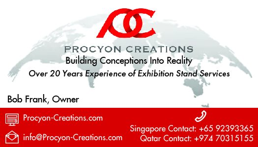 procyoncreations_Business Card 1