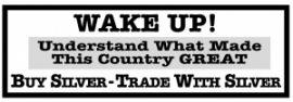 268_Wake_Up