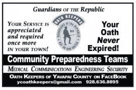 3366_Oath_Keepers_9-7