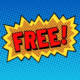 FREE Prescott Classifieds