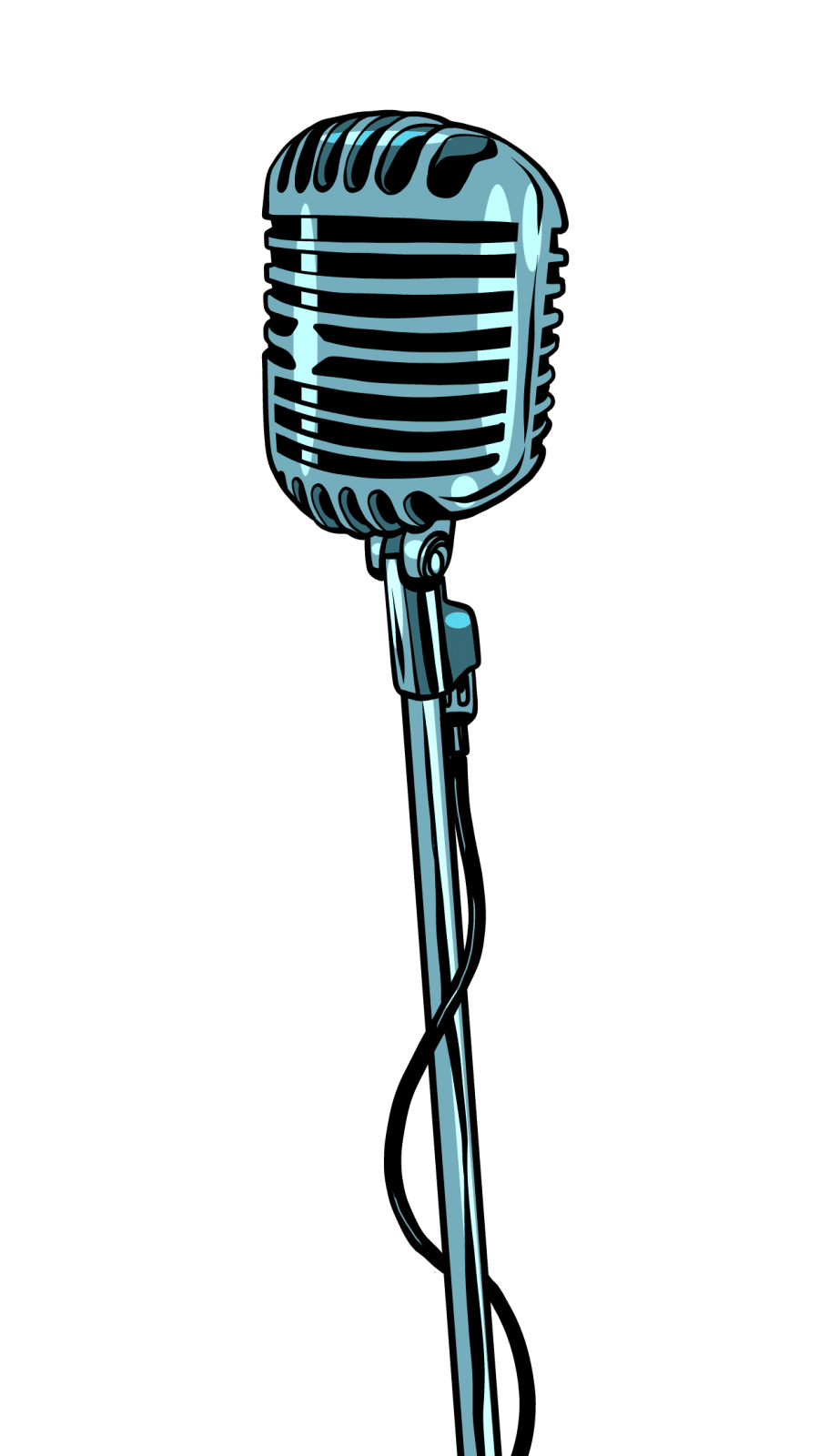 Podcast Prescott Radio Ad