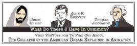 Prescott Advertising