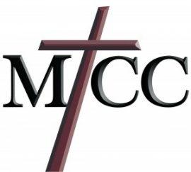 mayer community church