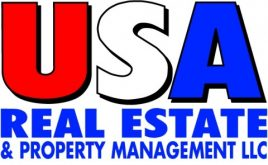 USA real estate