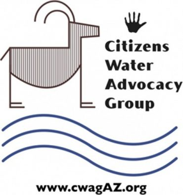 Citizen's Water Advocacy Group