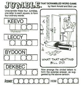 Jumble-2-13