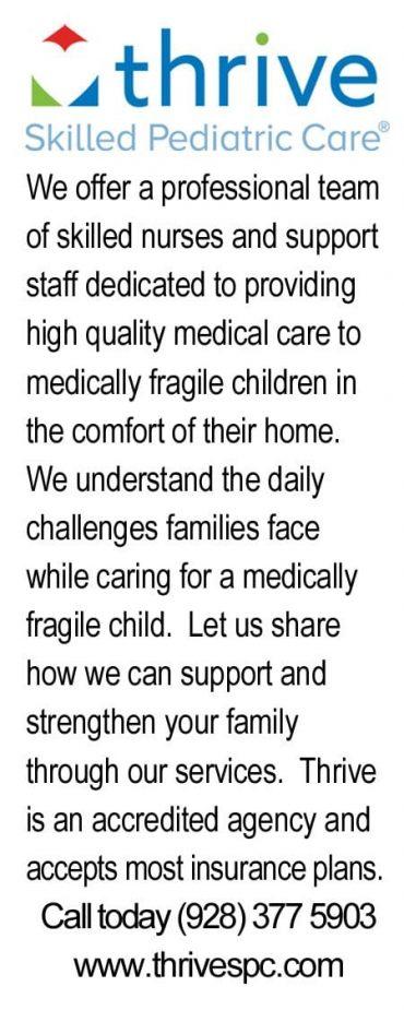 Thrive-Skilled-Pediatric-Care-flat-2-13-20