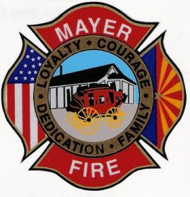Mayer-Fire-LOGO