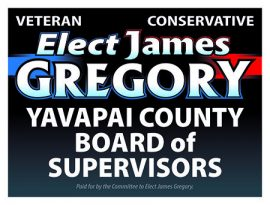 james_gregory_sign_coroplast__24x18_041320