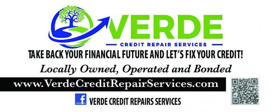 Verde Credit Repair Servicers 10-20 CMYK
