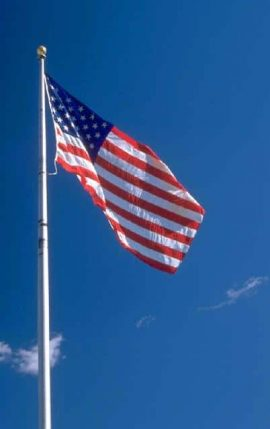 Flags 090